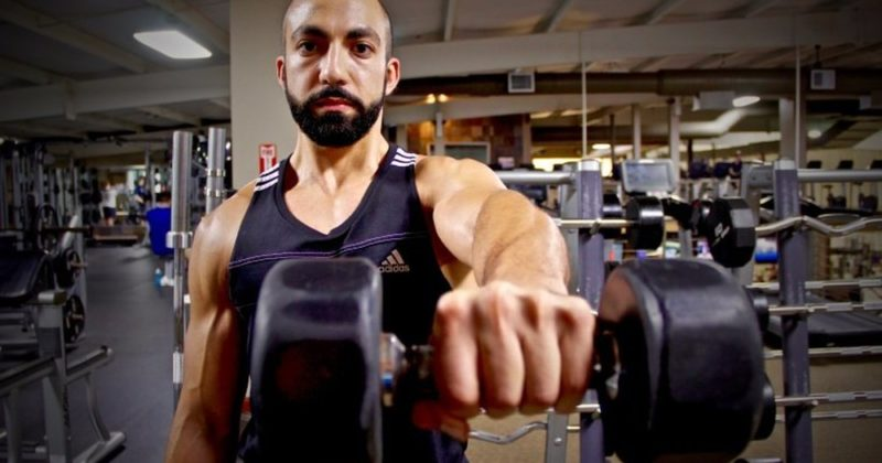 Спорт в Рамадан: работает ли пост без потери мышечной массы?