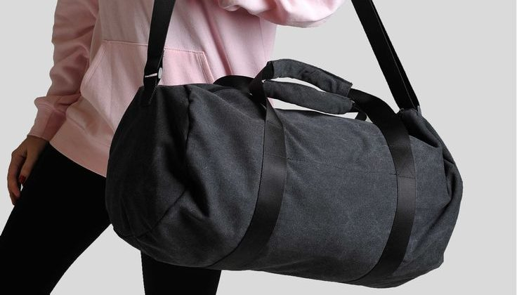 PAKAMA Sports Bag: Что делает рюкзак таким особенным?