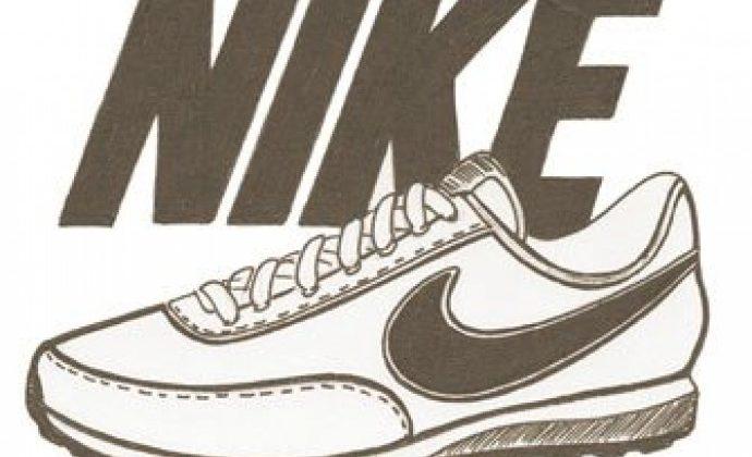 Факты Nike: 25 вещей, которые вы еще не знали