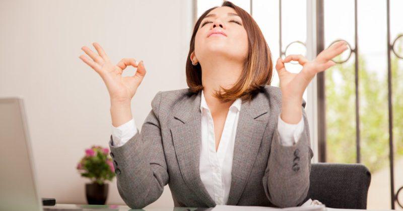 Всегда устал?: Лучшие советы против усталости