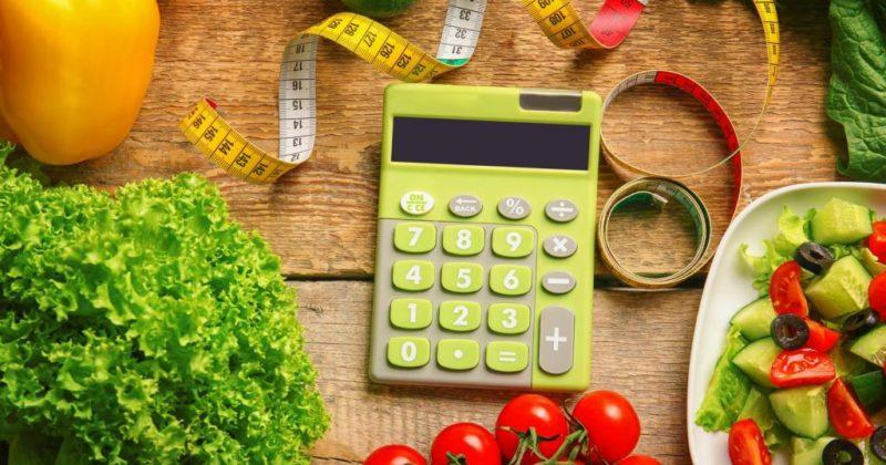 Экономьте калории: 12 лучших советов, чтобы похудеть без голода